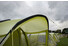 Vango Langley 600 - Tente - vert